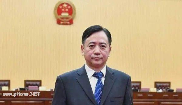 杭州市长空缺近1年后到位 有望打破1979年以来惯例