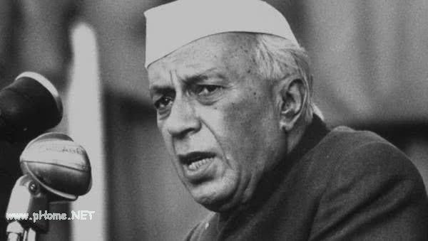 印度三任总理的大国梦