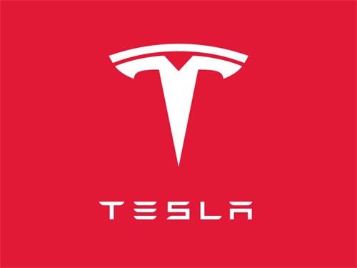 调查显示:国产特斯拉汽车质量市场领先 高于美国制造