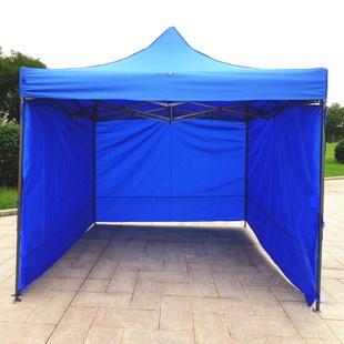 [家居生活]生产厂家供应折叠帐篷雨篷