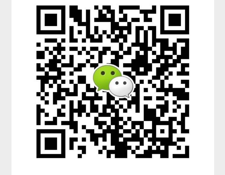 微信图片_20200404180720.jpg