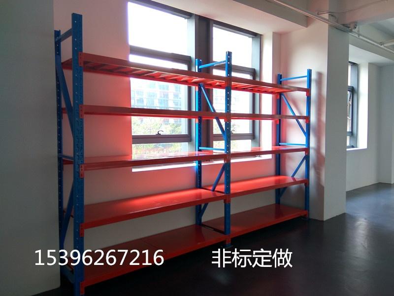 IMG_20160917_140545_HDR_副本.jpg