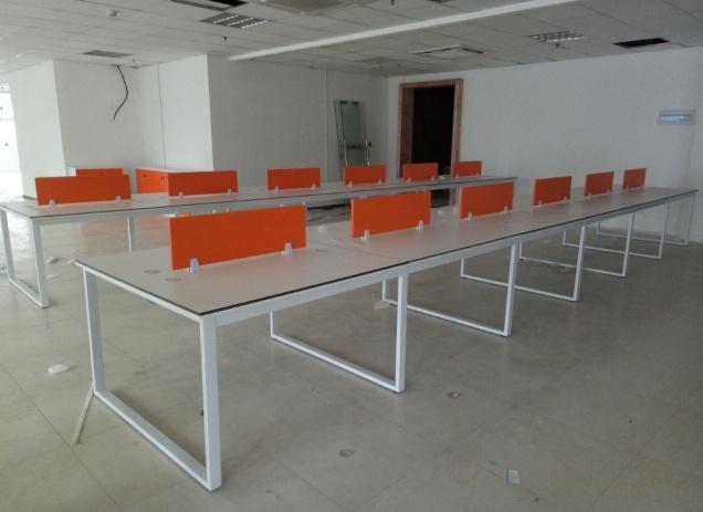 办公桌107.png