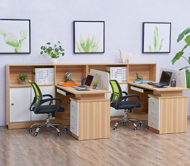 办公桌134.png