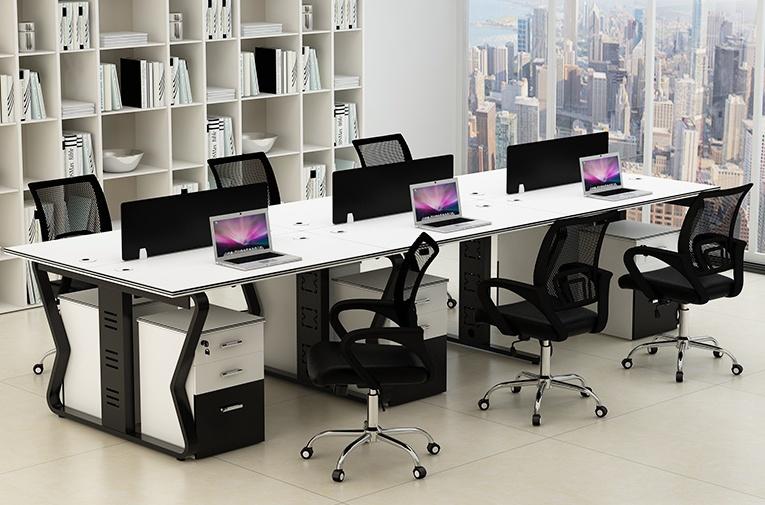 [家居生活]办公桌,电脑桌,会议桌,文件柜,屏风隔断,沙发