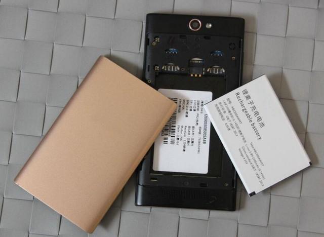 三星又搞可拆卸电池<a href=http://www.xmsouhu.com target=_blank class=infotextkey>手机</a>!是开历史倒车还是拨乱反正?(不发)